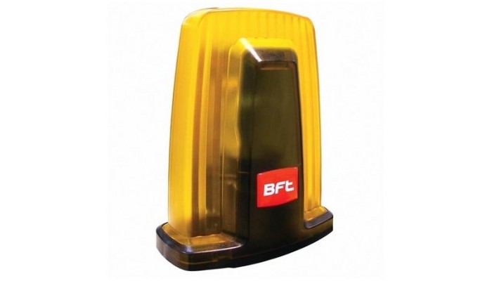 Сигнальная лампа BFT Radius B LTA230 R2