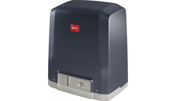 Автоматика для откатных ворот BFT DEIMOS  AC A600 KIT full