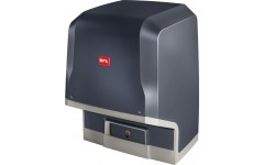 Автоматика для промышленных ворот BFT ICARO SMART AC A2000 KIT full