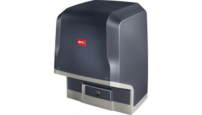 Автоматика для промышленных ворот BFT ICARO SMART AC A2000 kit