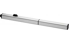 Автоматика для распашных ворот BFT P7 WINTER KIT