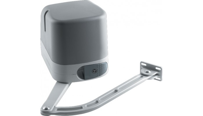 Автоматика для распашных ворот BFT VIRGO SMART BT A20 KIT full
