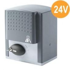 Автоматика для окатных ворот BFT ARES 1000 kit