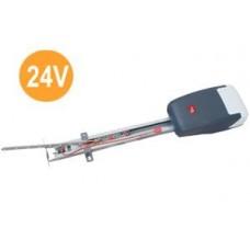 Автоматика для гаражных ворот BFT KIT TIZIANO 3620