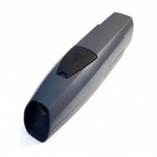 Корпус привода Came ATS30 88001-0225