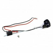 Концевые выключатели Came ATS30 88001-0235