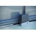 Автоматика для откатных ворот Came BKV-1500
