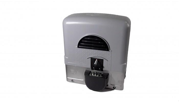 Автоматика для откатных ворот Came BK 1800 промышленная