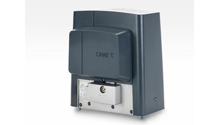 Автоматика для откатных ворот Came BK-1800 BASE