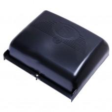 Крышка для платы Came BX 119RIBX001