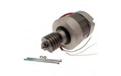 Электродвигатель Came BX-A, BX-74 119RIBX016 в сборе