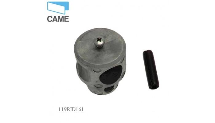 Наконечник металлический Came KRONO 119RID161