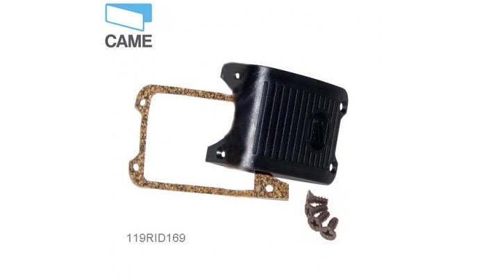 Крышка клеммной коробки Came KRONO 119RID169