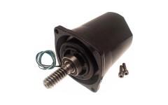 Электродвигатель Came KRONO в сборе 119RID261
