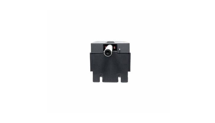 Концевые выключатели в сборе, пластик темно-серый Came 88001-0087