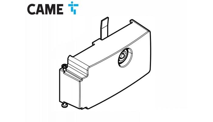 Дверца замка разблокировки Came BX AGS 88001-0116