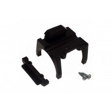 Каретка концевых выключателей Came ATI 88001-0244