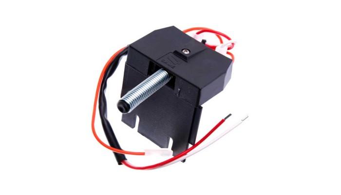 Магнитный концевой выключатель Came 801XC-0100