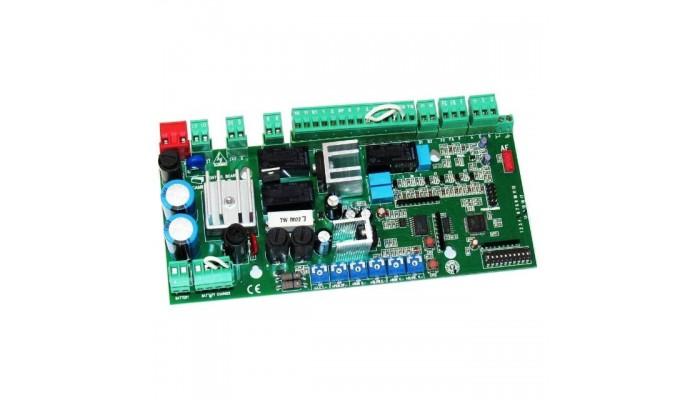 Панель управления Came ZL180