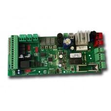 Панель управления Came ZL39