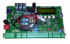 Панель управления Came ZM3E