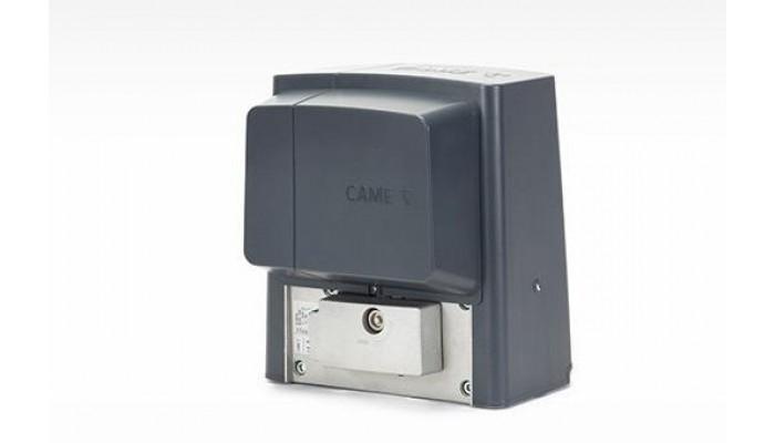 Автоматика для откатных ворот Came BX-800 Maxi Kit