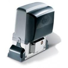 Автоматика для откатных ворот Came BX-78 Maxi Kit