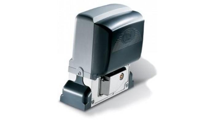 Автоматика для откатных ворот Came BX-246