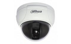 Dahua CA-D480P-0360B