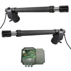 Автоматика для распашных ворот DoorHan SW-2500 BASE