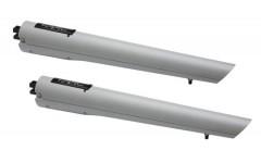 Автоматика для распашных ворот FAAC S418