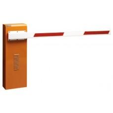 Автоматический шлагбаум FAAC 640 Rapid