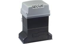 Автоматика для откатных ворот FAAC 844 R 3PH Масляная ванна