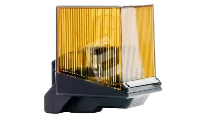 Сигнальная лампа FAACLIGHT