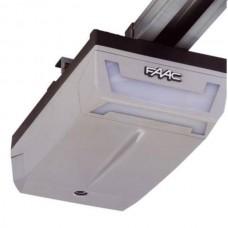 Автоматика для гаражных ворот FAAC D1000