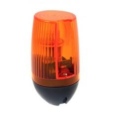 Сигнальная лампа GANT Pulsar 230V