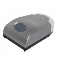 Автоматика для гаражных ворот Gant GM 800