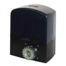 Автоматика для откатных ворот Gant IZ-1200
