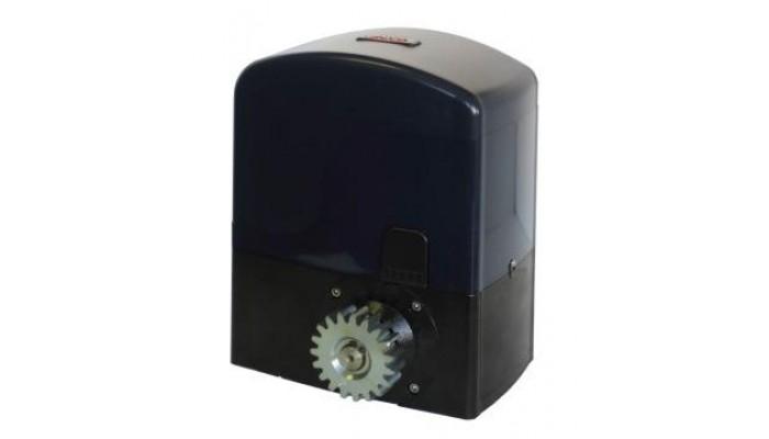 Автоматика для откатных ворот Gant SET IZ-1200