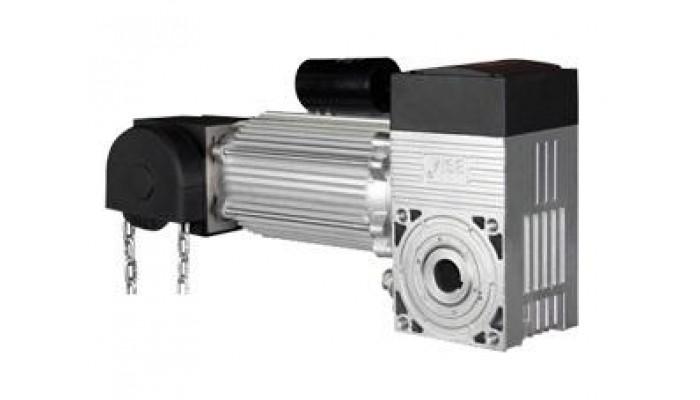 Автоматика для промышленных ворот Gant KGT 6.100