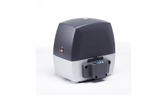 Автоматика для откатных ворот Hormann LineaMatic H