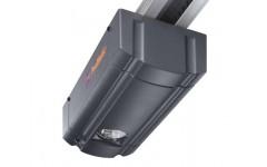 Автоматика для гаражных ворот Hormann ProMatic