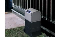 Автоматика для откатных ворот Hormann STA 180