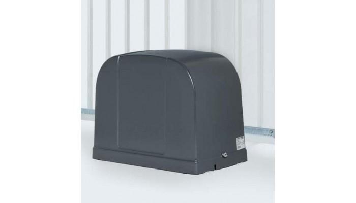 Hormann STA400 автоматика для откатных ворот