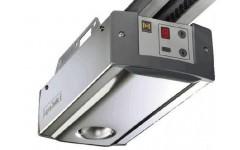 Hormann SupraMatic P Автоматика для секционных ворот