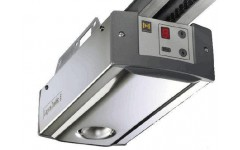 Автоматика для гаражных ворот Hormann SupraMatic P