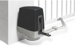 Hormann VersaMatic автоматика для распашных ворот