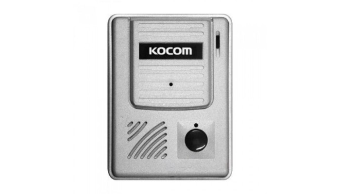 KOCOM KC-D33