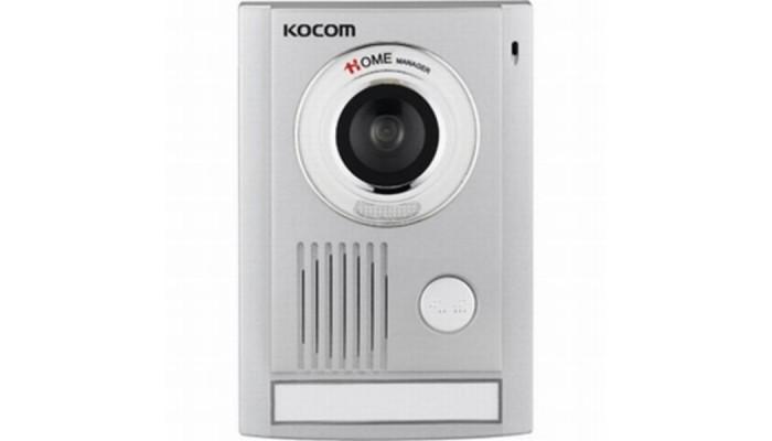 KOCOM KC-MC30