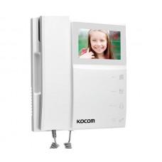 KOCOM KCV-301